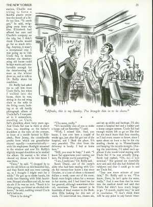 June 23, 1986 P. 24