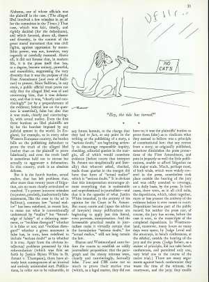 June 23, 1986 P. 34