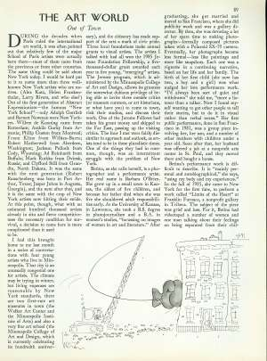 June 23, 1986 P. 89