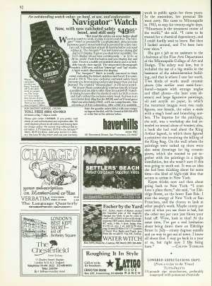 June 23, 1986 P. 93