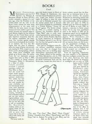 June 23, 1986 P. 96