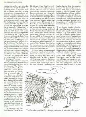 November 1, 1993 P. 98