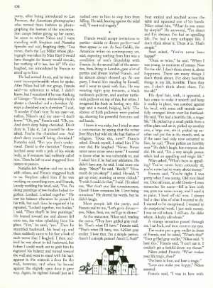 November 1, 1993 P. 103