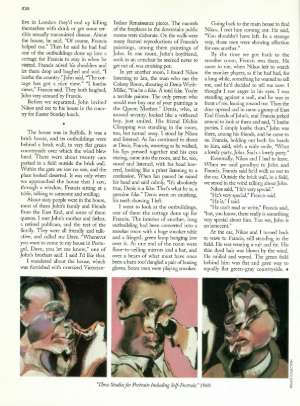 November 1, 1993 P. 109
