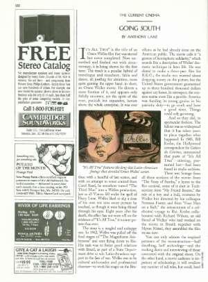 November 1, 1993 P. 122