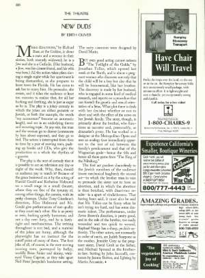 November 1, 1993 P. 127