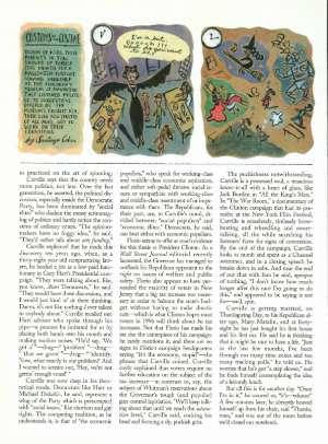 November 1, 1993 P. 45