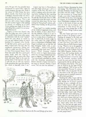 November 1, 1993 P. 47