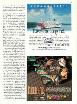 November 1, 1993 P. 50