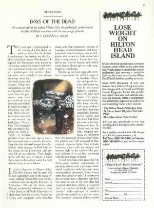 November 1, 1993 P. 71