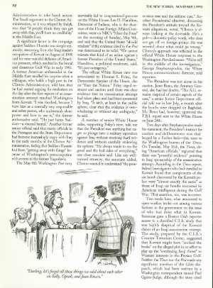 November 1, 1993 P. 82