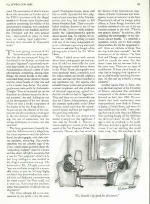 November 1, 1993 P. 84