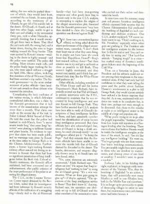 November 1, 1993 P. 93