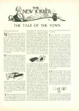October 3, 1936 P. 9