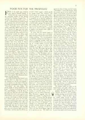 October 3, 1936 P. 15