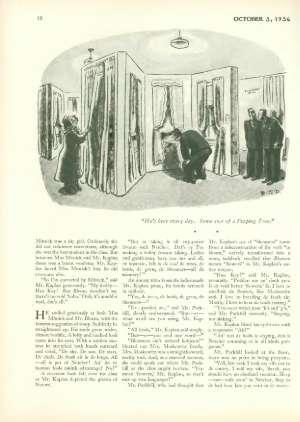 October 3, 1936 P. 19
