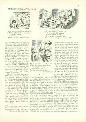 October 3, 1936 P. 23