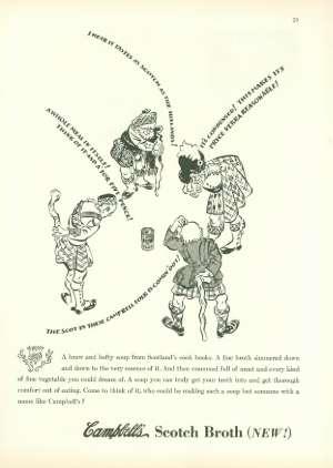 October 3, 1936 P. 28