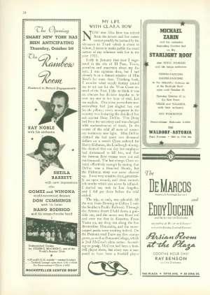 October 3, 1936 P. 34