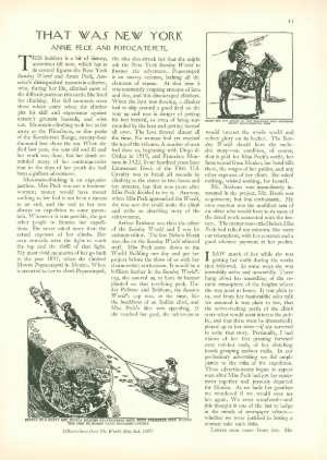 October 3, 1936 P. 41
