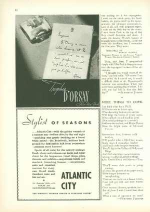 October 3, 1936 P. 46