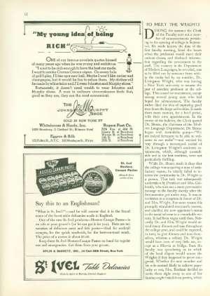 October 3, 1936 P. 52