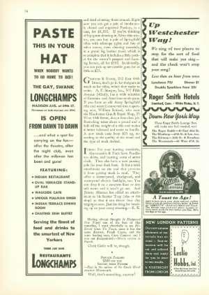October 3, 1936 P. 75