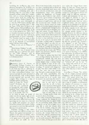 August 16, 1976 P. 22