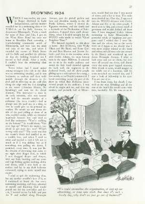 August 16, 1976 P. 27