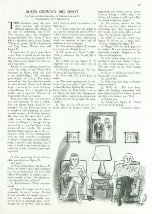 August 16, 1976 P. 29