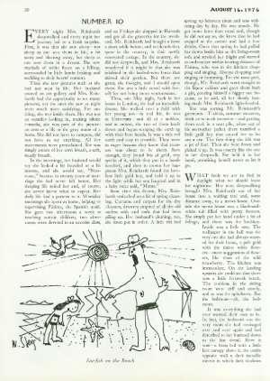 August 16, 1976 P. 30