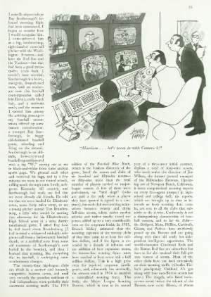 August 16, 1976 P. 34