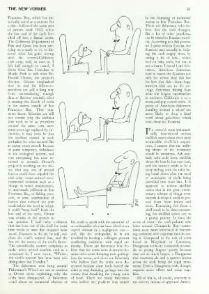 August 16, 1976 P. 60