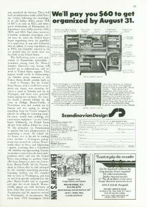 August 16, 1976 P. 64