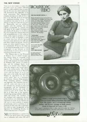 August 16, 1976 P. 76