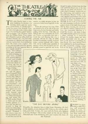 December 29, 1945 P. 34