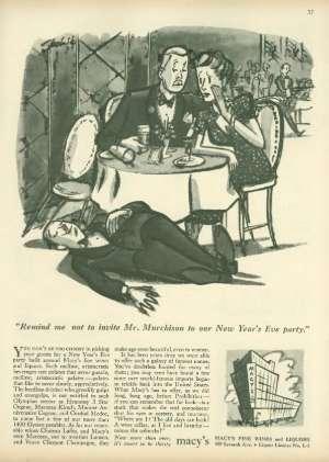 December 29, 1945 P. 36