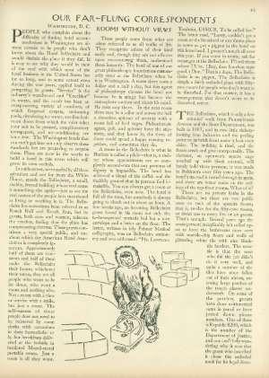 December 29, 1945 P. 41
