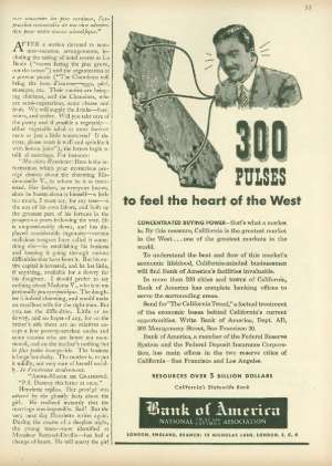 December 29, 1945 P. 52