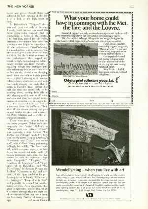 June 16, 1975 P. 102