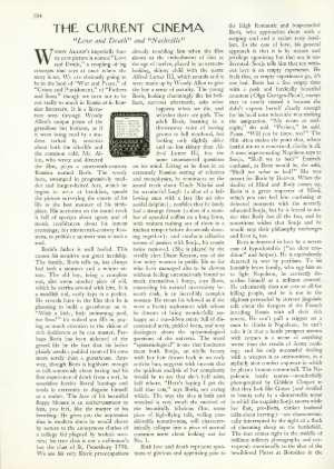 June 16, 1975 P. 104