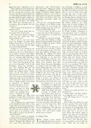 June 16, 1975 P. 25