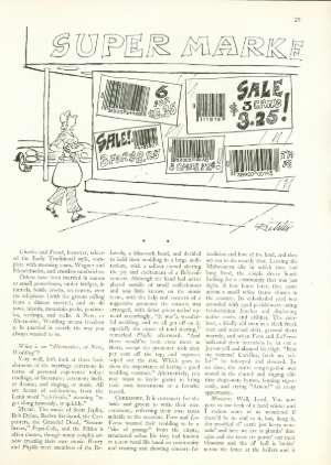 June 16, 1975 P. 28