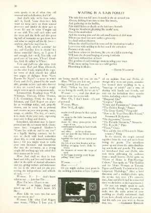June 16, 1975 P. 30