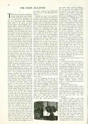 June 16, 1975 P. 32