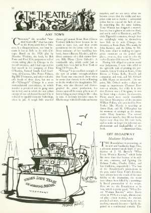June 16, 1975 P. 50