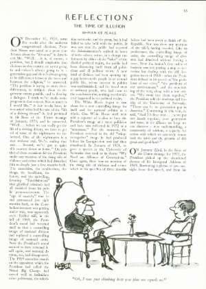 June 16, 1975 P. 55