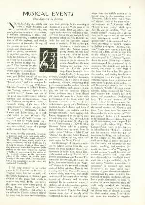 June 16, 1975 P. 97