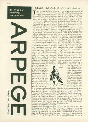 October 6, 1956 P. 120