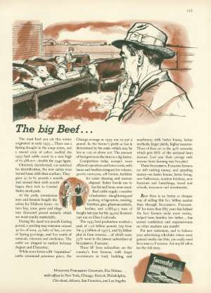 October 6, 1956 P. 142